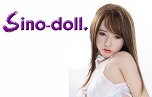 高額買取商品SinoDoll